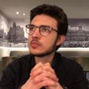 Dragos Balan avatar