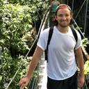 David Wibergh avatar