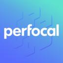 Perfocal Team avatar