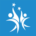 Astria Support avatar