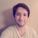 John Vitale avatar