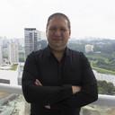 José Adriano Vendemiatti avatar
