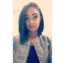 Nikitta Mistry avatar