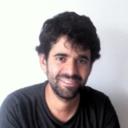 Roman Berenstein avatar