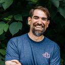Pete Bernardo avatar