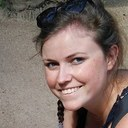 Charlotte Binnemans avatar