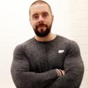 Shane Reid avatar