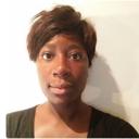 Sarah Madimba avatar