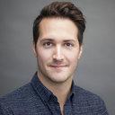 Frederik Mueller avatar