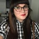 Chelsea Swain avatar