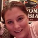 Nicole M avatar