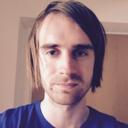 Patrick Vaberer avatar