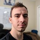 Eric Musgrove avatar