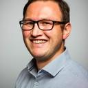 Erwin Schliske avatar