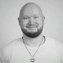Valtteri Seppälä avatar