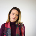 Amy Ring avatar
