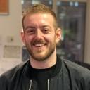Dan Logue avatar