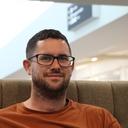 Colin Boylan avatar