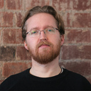 Rory Hampton-Matthews avatar
