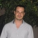 Isidoros Sarris avatar