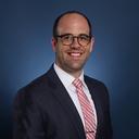 TJ Hoffman avatar
