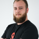 Jorn Snoeks avatar