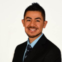 Daniel Saavedra avatar