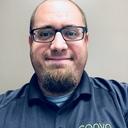 Steven Rosner avatar