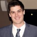 Pearce Wurthner-Labrecque avatar