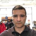 Carlos Afanador avatar