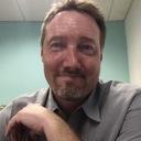 Matt Harrigan avatar
