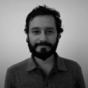 Andrés Canales avatar