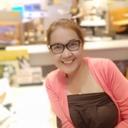 Cathy Yap avatar