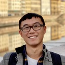 Chengyin Liu avatar