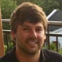 Rob Gannaway avatar