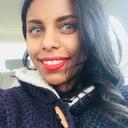 Gabby avatar