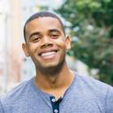 Marcus Lowe avatar