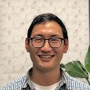 Tian Wu avatar