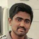 Santhosha V avatar