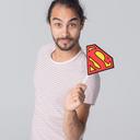 Benoît avatar
