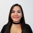 María avatar