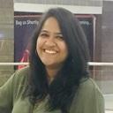 Sonika Mathur avatar