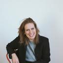 Emma Barnett avatar