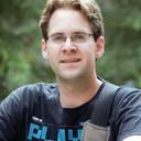 Ethan Heming avatar
