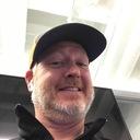 Dan Stowers avatar