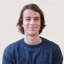 Sean Boudreau avatar