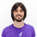 Daniel Tamiosso avatar