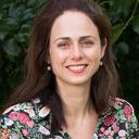 Patricia Salume avatar