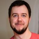 Alex Allen avatar