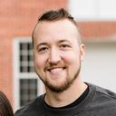 Tyler Graening avatar